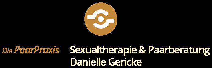 Praxis für Sexualtherapie und Paarberatung