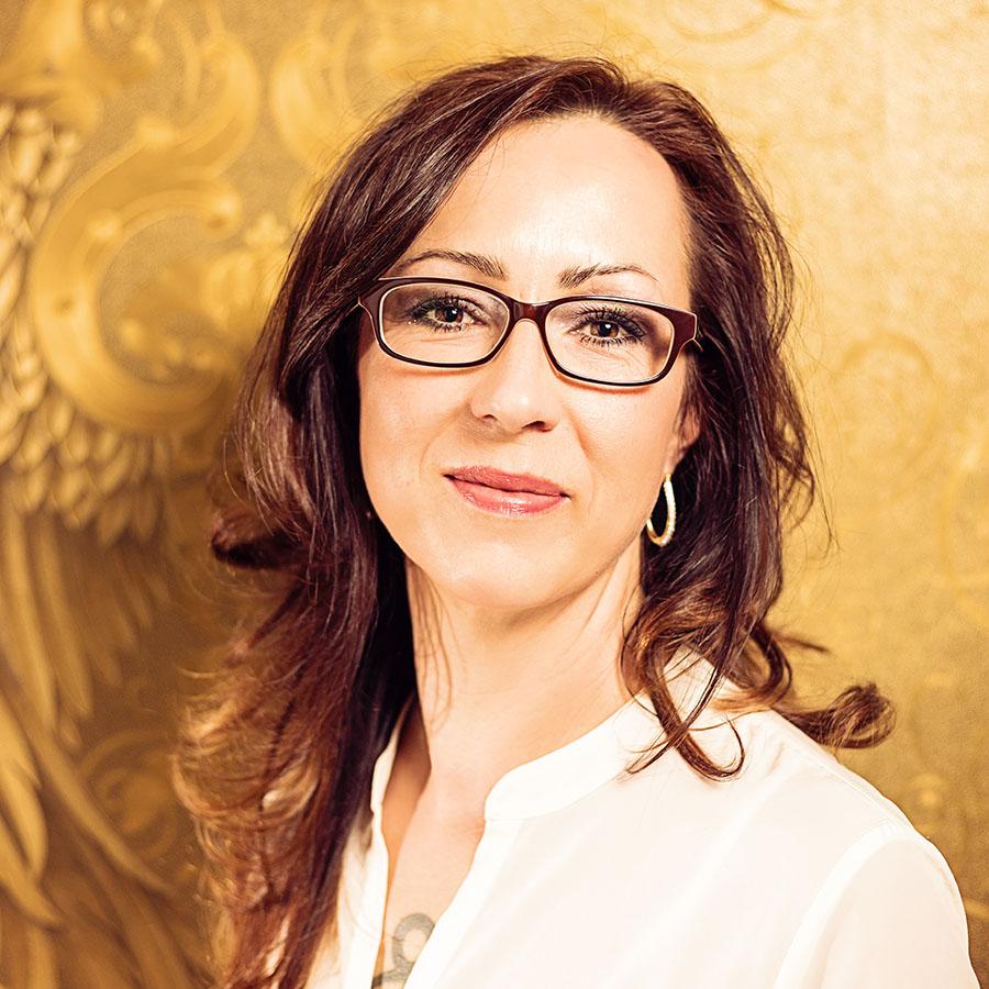 Danielle Gericke Praxis für Sexualtherapie Und Paarberatung
