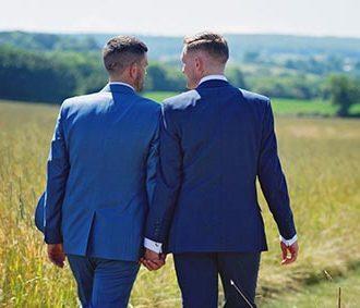 sexualtherapie gayfriendly